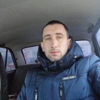 Александр, 32 года, Овен, Крымск