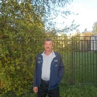 гера, 60 лет, Водолей, Санкт-Петербург