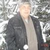 ЗАПЛАТИН ВЯЧЕСЛАВ МИХ, 69, г.Реж