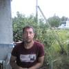 Дмитрий Малышев, 36, г.Нижний Новгород