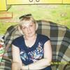 Natalja (утюжок), 57, г.Астрахань