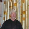 Евгений, 64, г.Тверь