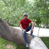 Эмин, 32, г.Верхотурье