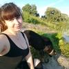 Alina, 25, Makariv