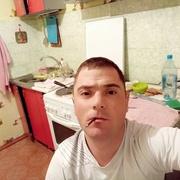 Алексей 34 года (Дева) Канск