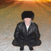 Ваня, 31, г.Заиграево