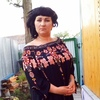 Natalya, 44, Beloomut