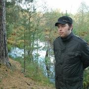 Андрей, 36 лет, Рак