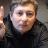 Aleksey, 30, Belgorod