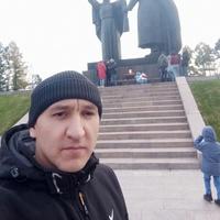 Игорь, 38 лет, Стрелец, Томск