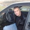Саша, 34, г.Ханты-Мансийск