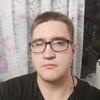 Николай, 21, г.Коммунар