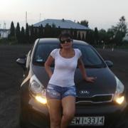 Stefania 50 Вроцлав