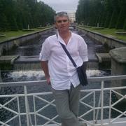 Андрей 51 Симферополь