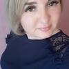 Наталья, 32, г.Кодинск