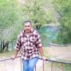 азат, 45, г.Душанбе