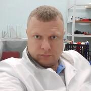 Денис 38 Конаково