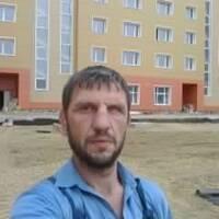 роман, 46 лет, Стрелец, Подольск