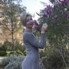 Наталья, 41, г.Сочи