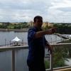 Ahmad, 39, г.Амман