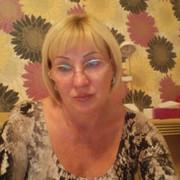 Лариса 56 лет (Скорпион) Лос-Анджелес