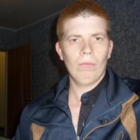 НИКОЛАЙ, 34 года, Телец, Тюмень