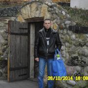 Андрей 43 Рыбинск