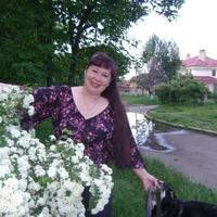Людмила, 48 лет, Рак, Ростов-на-Дону