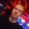 Саша, 28, г.Нижний Новгород