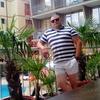 roma, 33, г.Черновцы