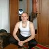 ігор цікавий, 39, г.Ивано-Франковск