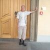 ОЛЕГ ФУРСОВ, 54, г.Курск
