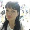 Sonya, 39, Shchyolkovo