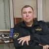 Василий, 53, г.Ачинск