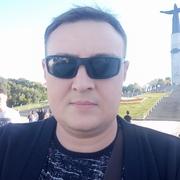 Andrey 40 Йошкар-Ола