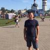 Петр, 30, г.Красноярск