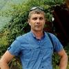 Миша, 36, г.Лабытнанги