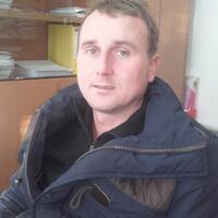 Zeljko, 40 лет, Рыбы, Москва
