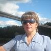 Тамара, 43, г.Мосты