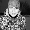 Женя, 25, г.Москва
