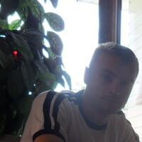 андрей, 43 года, Весы, Брянск