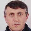 Иван, 51, г.Ставрополь