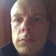 Николай 36 Вологда