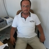 Yasar, 40, Samsun