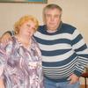 ВЛАДИМИР, 52, г.Ульяновск