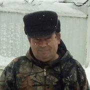 Валерий 58 лет (Рыбы) Крымск