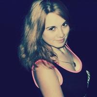 Дианка, 25 лет, Овен, Бердянск