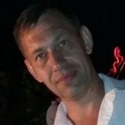 Андрей 46 Балабаново