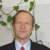 Михаил, 67, г.Великие Луки