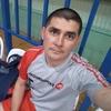 Рустам, 39, г.Набережные Челны